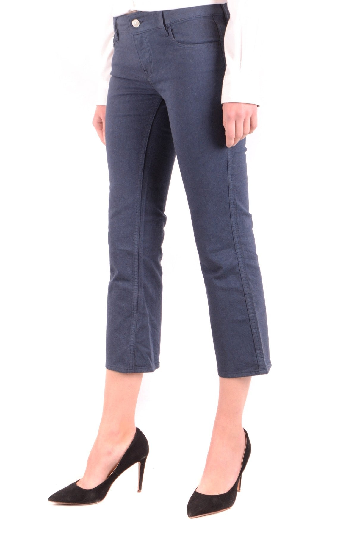 Cycle Woman Jeans