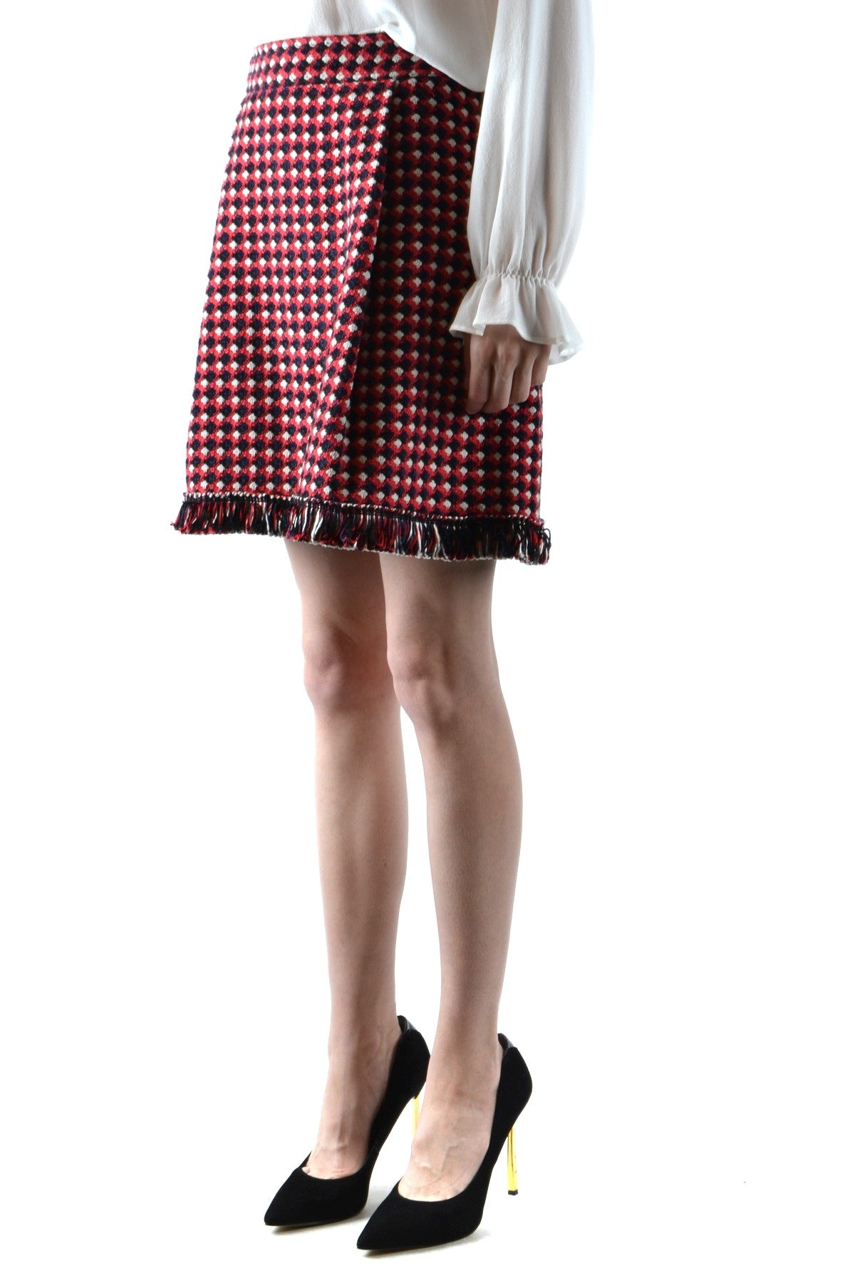 Boutique Moschino Woman Skirt