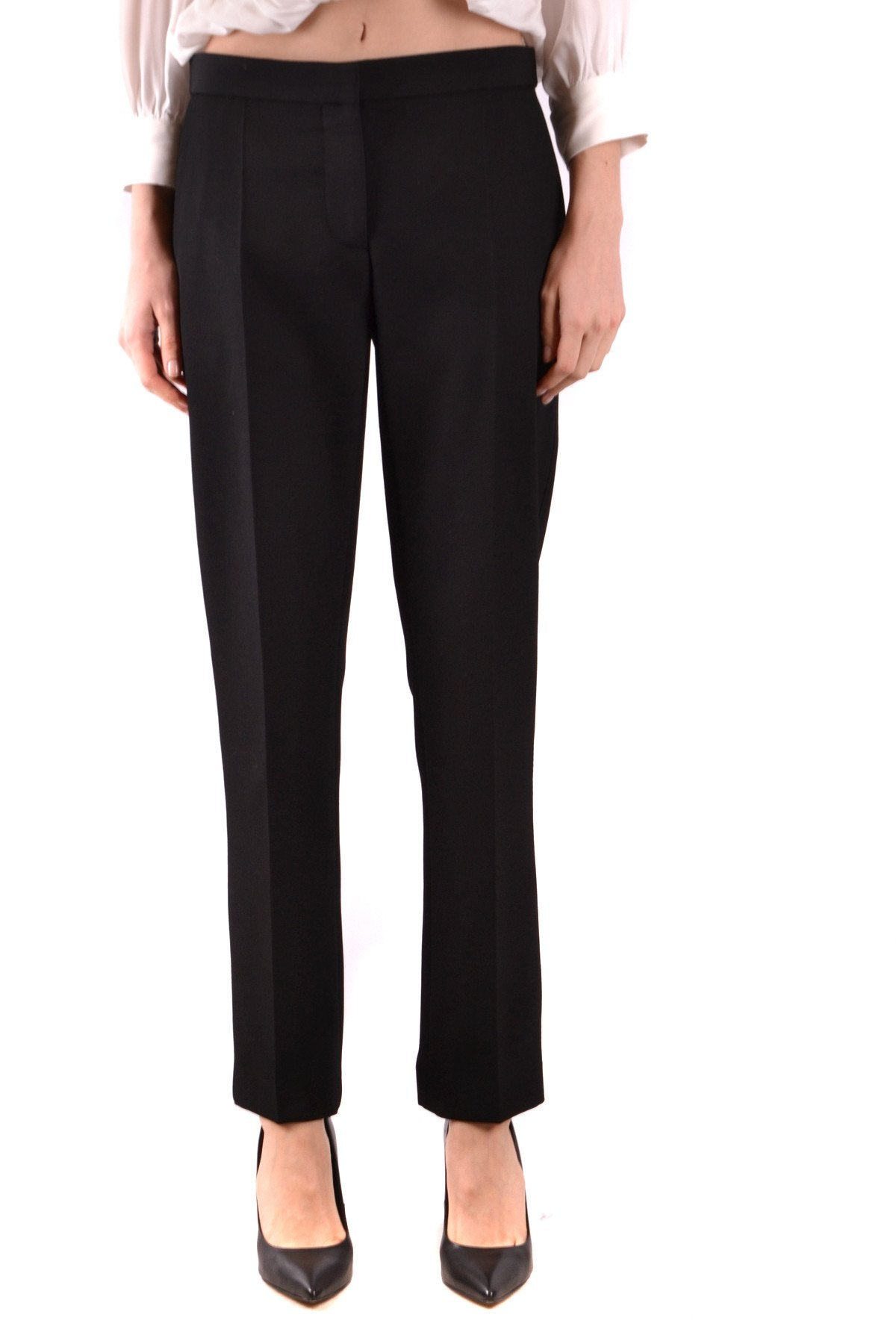 Burberry Woman Trousers