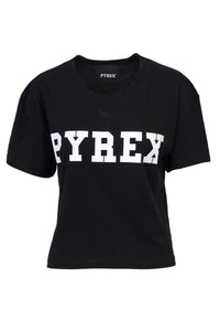 Pyrex  Women T-Shirt