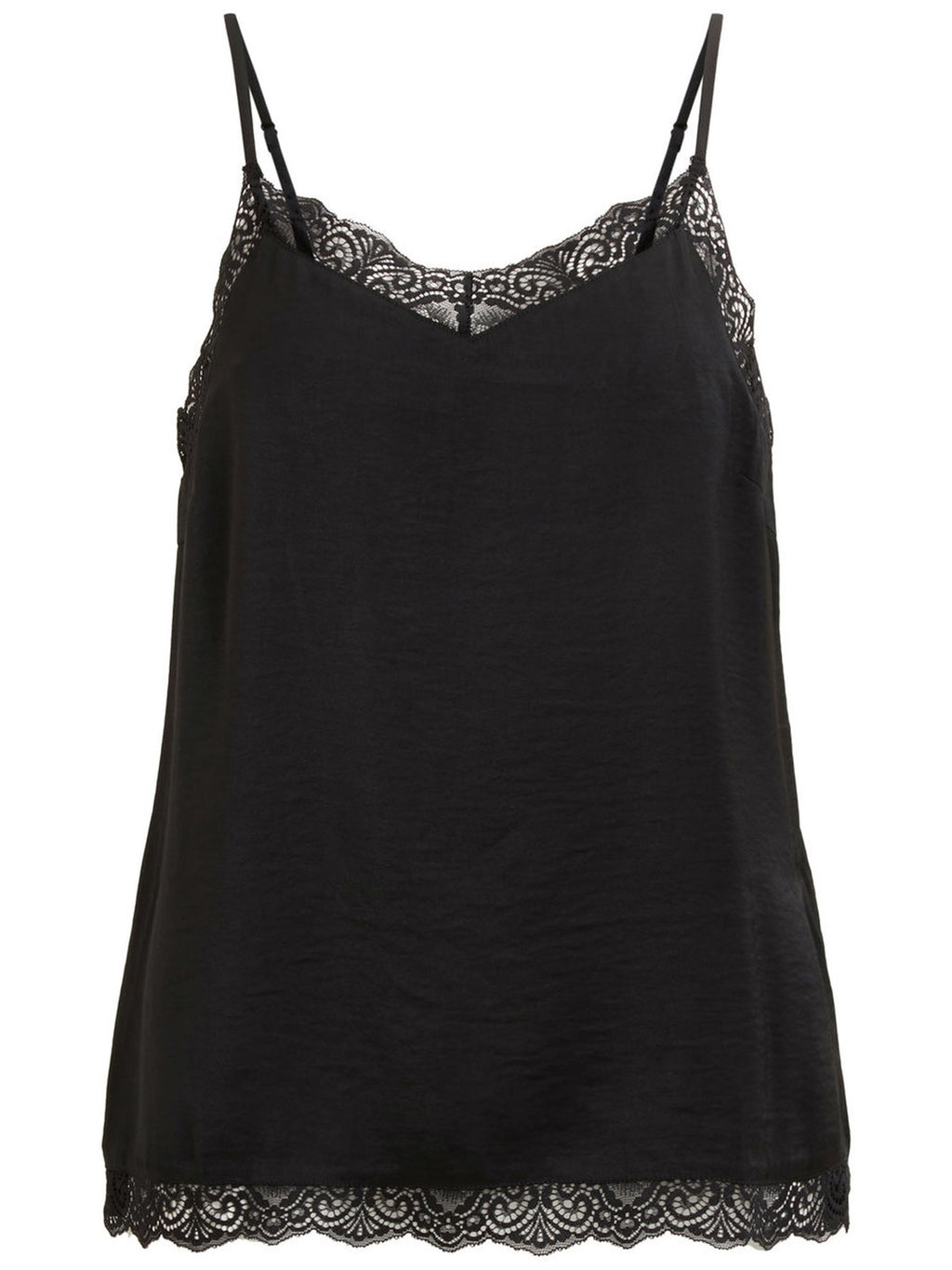 Vila Clothes Woman Top