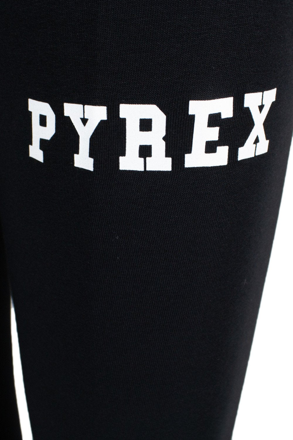 Pyrex  Women Leggins