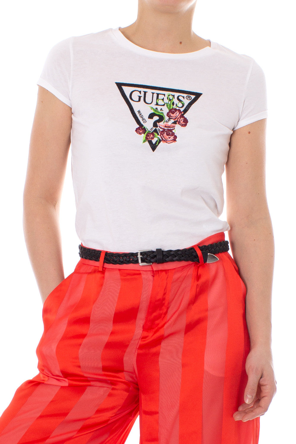 Guess Woman T-Shirt