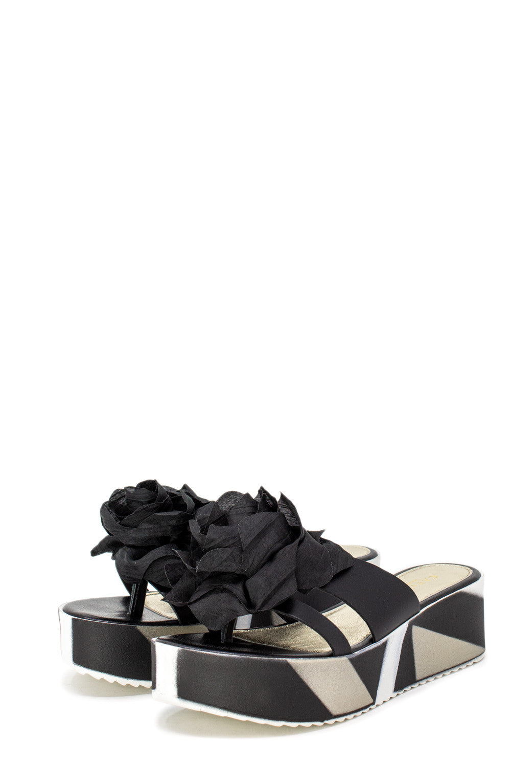 Caf Noir Woman Shoes