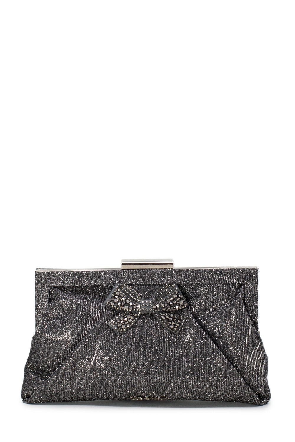 Caf Noir Woman Bag