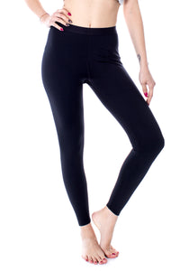 Calvin Klein Performance Woman Leggins