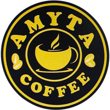 Load image into Gallery viewer, Amyta Coffee 500g