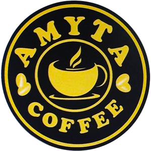 Amyta Coffee 500g