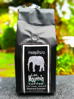 ELEPHANT EXPRESS 1000g bag