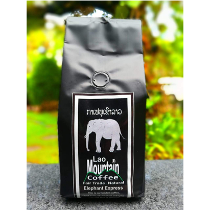 FREE SHIPPING worldwide * V6 * MIX SPECIAL 2 Kg, 2 x 200g pack (without Naga Coffee)