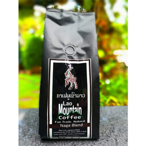 V4 Naga Coffee MIX SPECIAL 2 x 1Kg