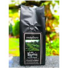 Load image into Gallery viewer, V5 Naga Coffee MIX SPECIAL 2 x 1Kg