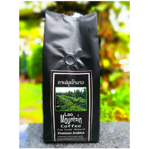 V5 Naga Coffee MIX SPECIAL 2 x 1Kg