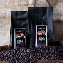 Load image into Gallery viewer, FREE SHIPPING worldwide, Pure Arabica 2Kg