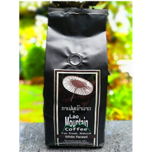 Load image into Gallery viewer, FREE SHIPPING worldwide * V3 * MIX SPECIAL 2 Kg, 2 x 200g pack (without Peaberry)