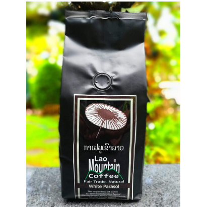 FREE SHIPPING worldwide * V1 *  MIX SPECIAL 2 Kg, 200g pack (without Premium Arabica)