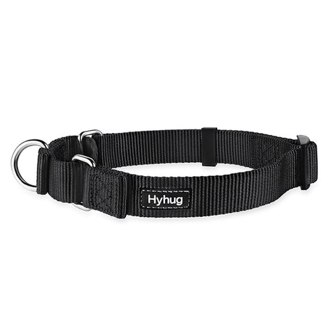 Nylon Martingale Collar