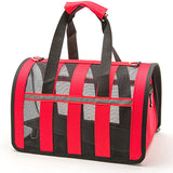 Pet Carrier Bag Dog Travel Bag For Pets
