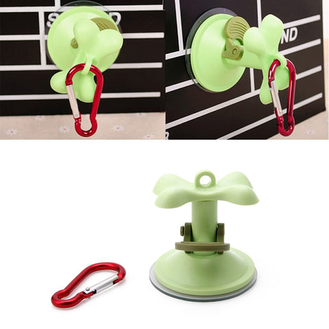 Dog Parking Grooming Stay-N-Wash Tub Restraint Suction Cup Hook Leash Accessories Rubber Dog Accessories