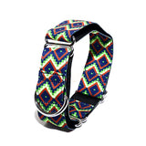 Martingale Dog Safety Collar Super Strong Durable Nylon