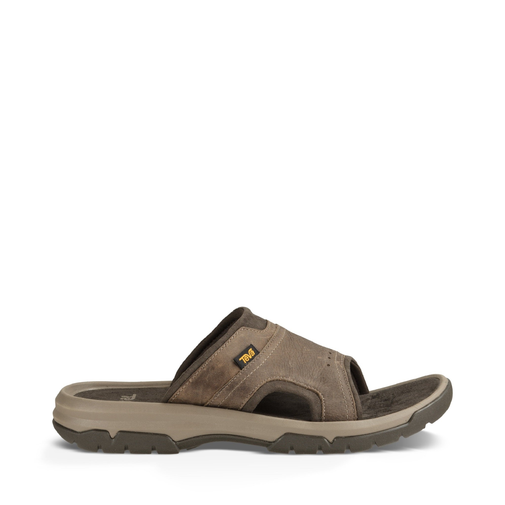 TEVA - MENS LANGDON SLIDE