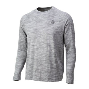 PELAGIC - MENS CHILL FACTOR LONGSLEEVE