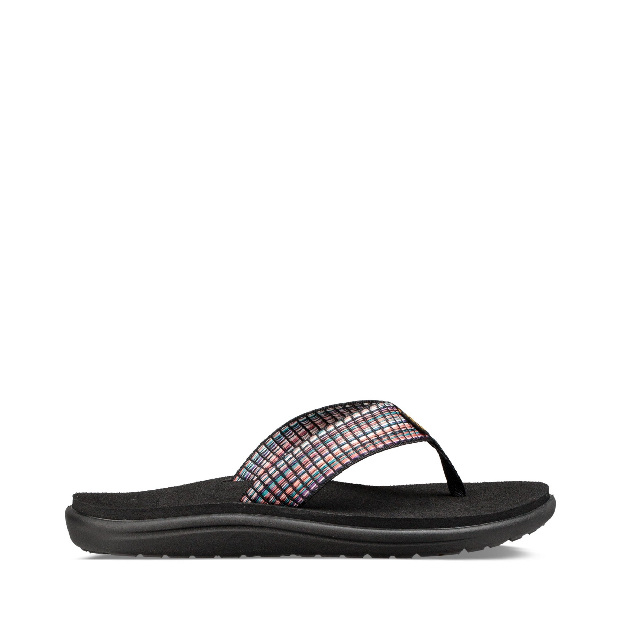 TEVA - LADIES VOYA FLIP