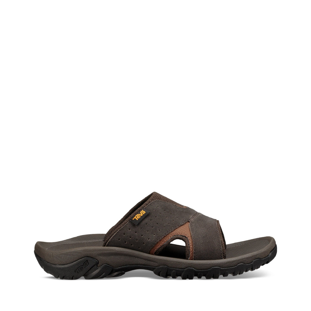 TEVA - MENS KATAVI 2 SLIDE