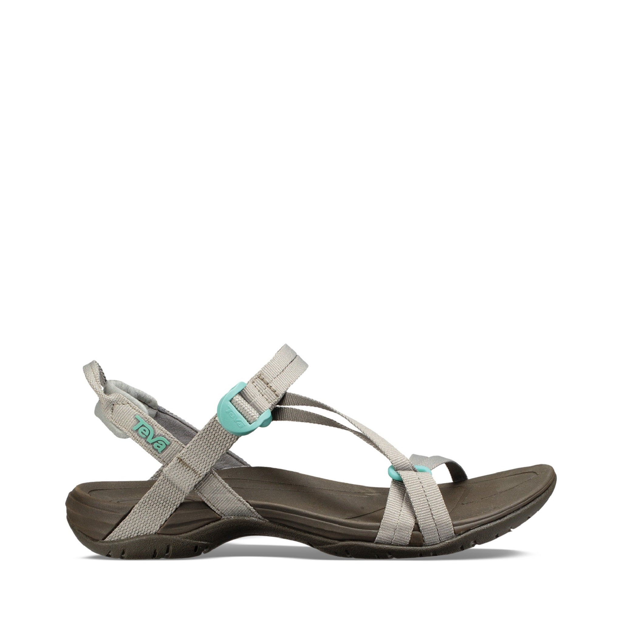 TEVA - LADIES SIRRA