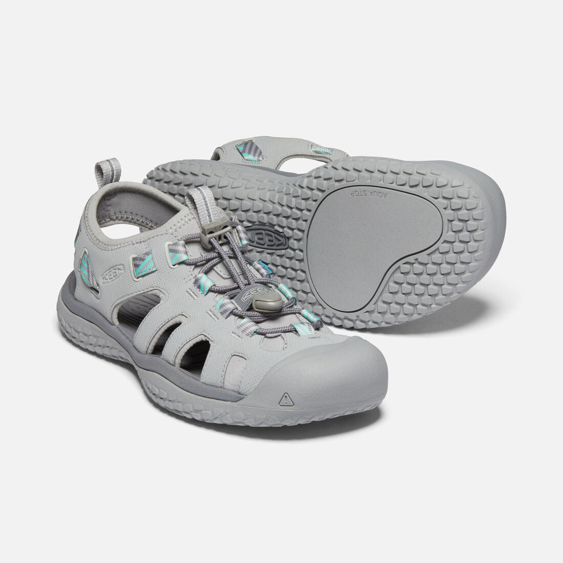 KEEN - LADIES SOLR SANDAL