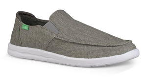 SANUK - MENS HI FIVE