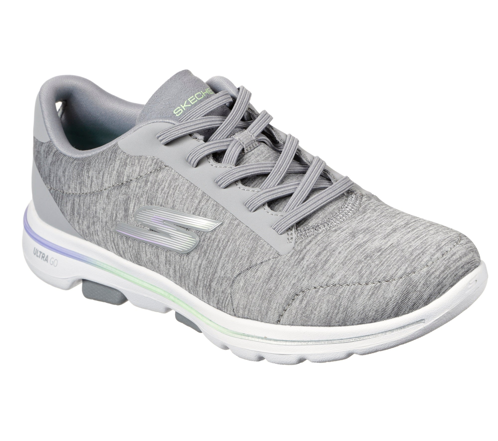 SKECHERS GO - LADIES GO WALK 5 PRODIGY 124025