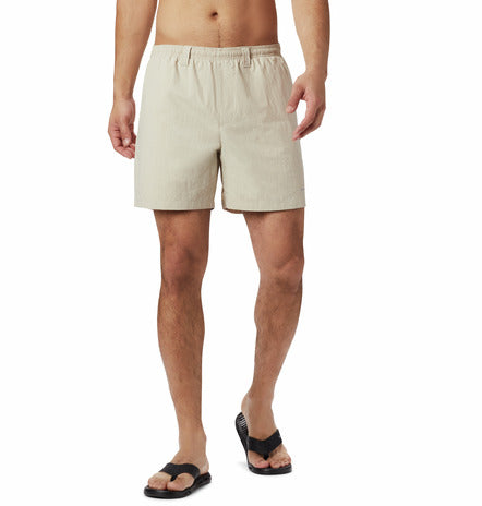 COLUMBIA - MENS BACKCAST 3 WATER SHORT