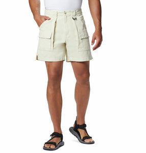COLUMBIA - MENS BREWHA 2 SHORTS