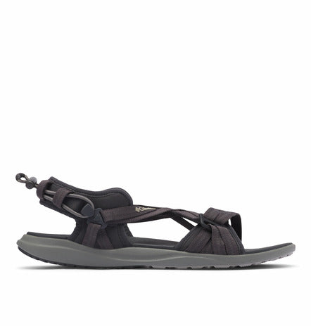 COLUMBIA - LADIES COLUMBIA SANDAL