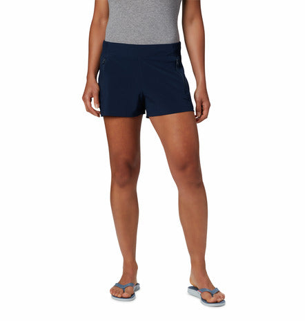 COLUMBIA - LADIES PFG TIDAL II SHORT