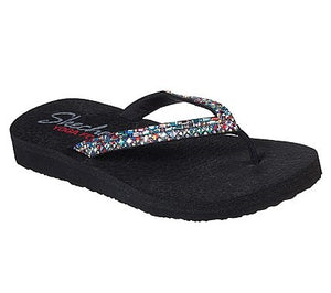 SKECHERS MEDITATION SHINE AWAY 32918