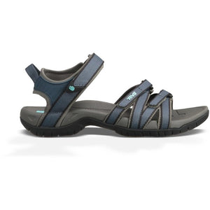 TEVA - LADIES TIRRA