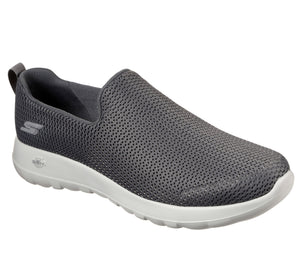 SKECHERS GO - MENS GO WALK MAX  54600