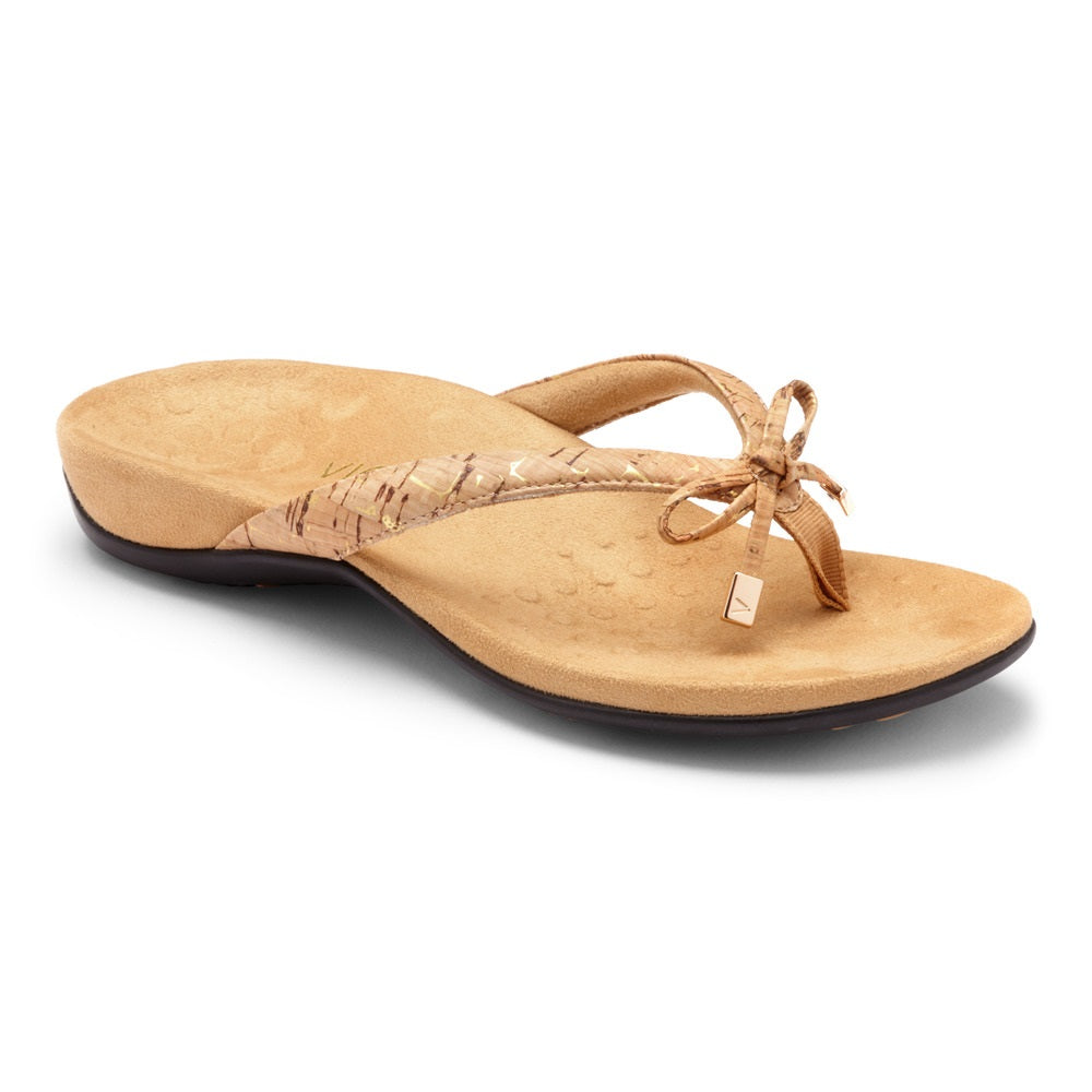 VIONIC - LADIES BELLA II SANDAL
