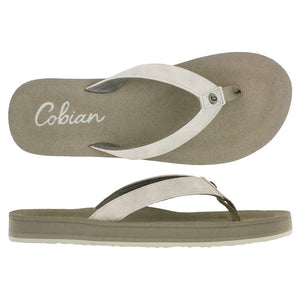 COBIAN - LADIES CANCUN NUVE