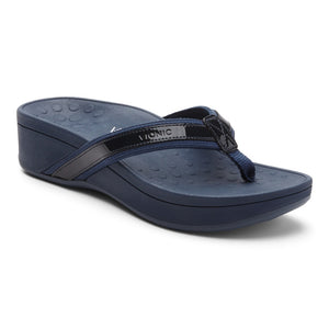 VIONIC - LADIES PACIFIC HIGH TIDE SANDAL