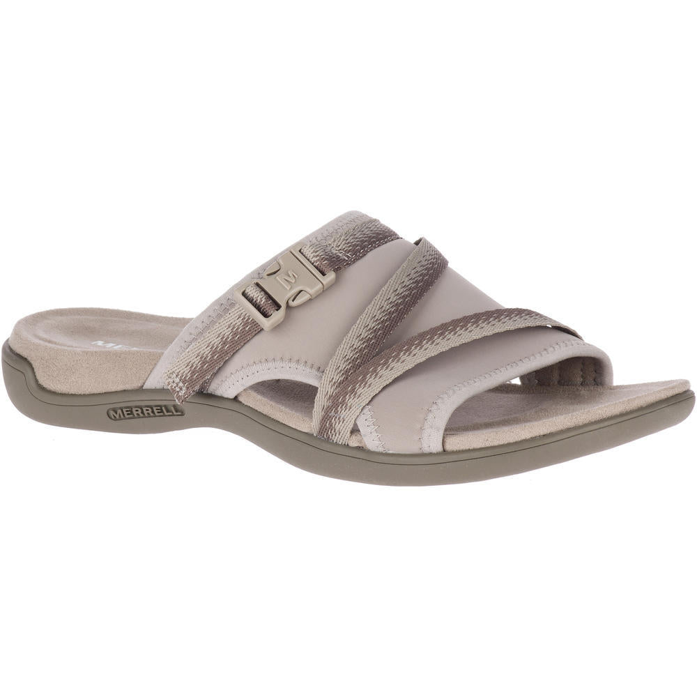 MERRELL - LADIES DISTRICT MURI SLIDE