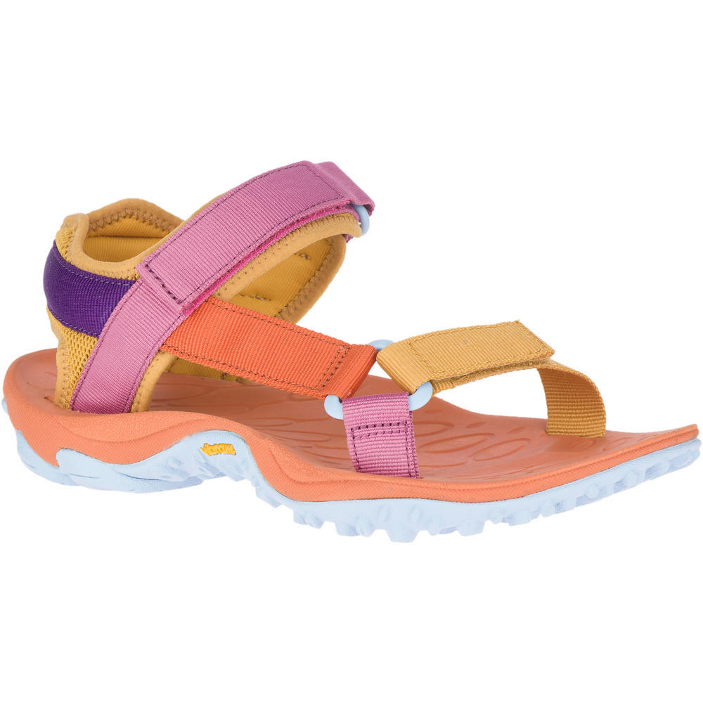 MERRELL - LADIES KAHUNA WEB