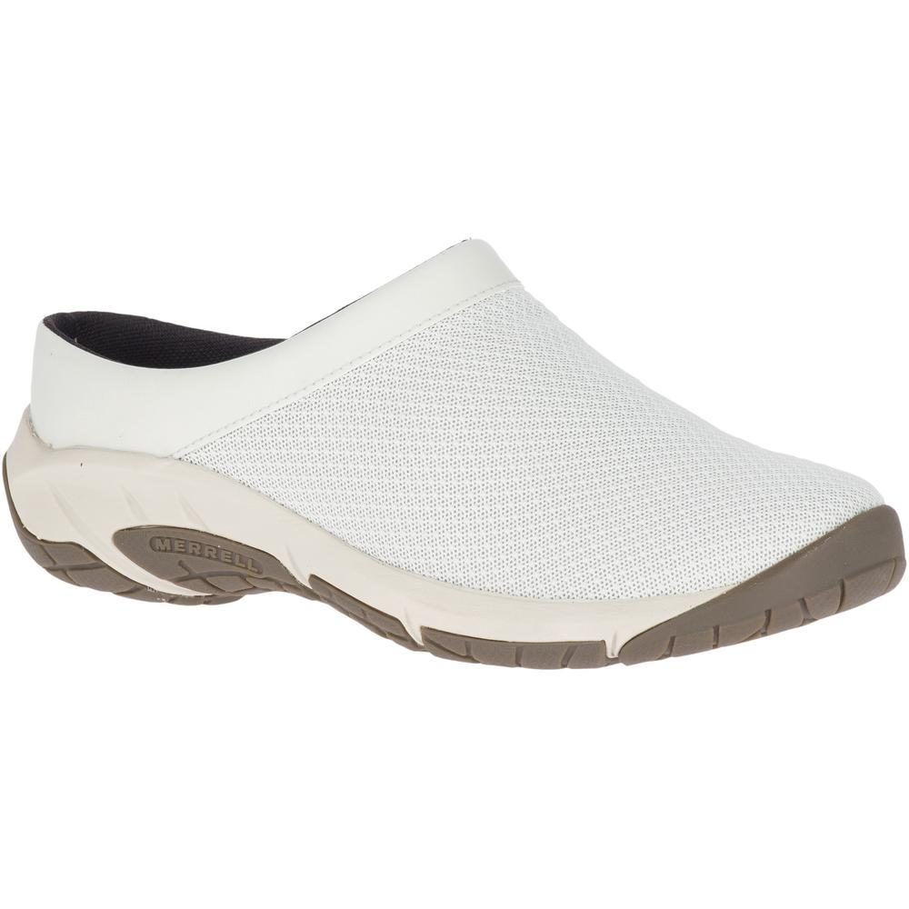 MERRELL - LADIES ENCORE BREEZE