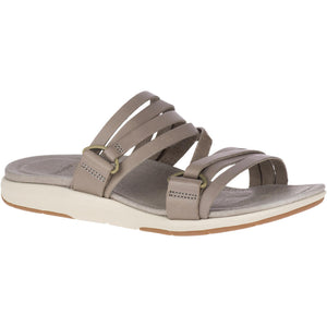 MERRELL - LADIES KALARI SHAW SLIDE