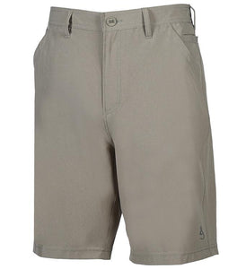 HOOK - MENS HI-TIDE HYBRID 4-WAY SHORT