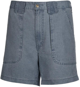 HOOK - MENS BEER CAN ISLAND COTTON SHORT