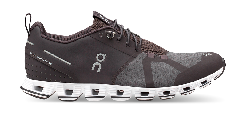 ON - MENS CLOUD TERRY