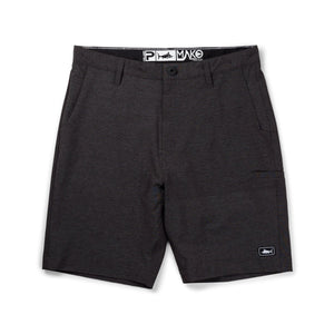 PELAGIC - MENS MAKO HYBRID SHORT